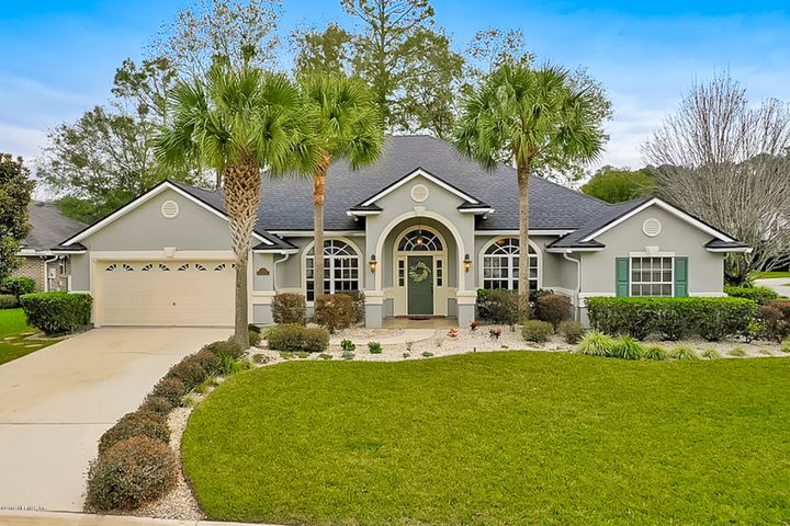 273 SPARROW BRANCH CIR, ST JOHNS, FL 32259