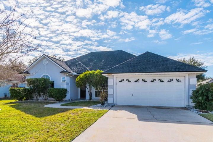 11310 WILLESDON DR S, JACKSONVILLE, FL 32246