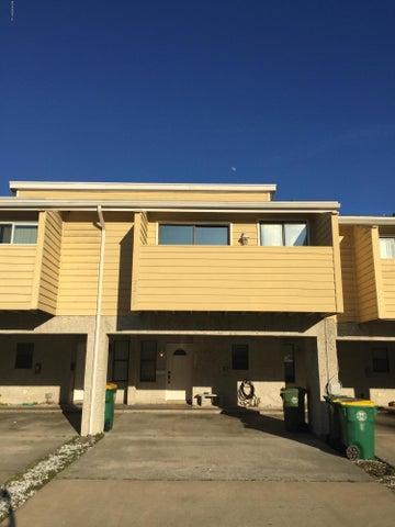 2219 GORDON AVE, JACKSONVILLE BEACH, FL 32250