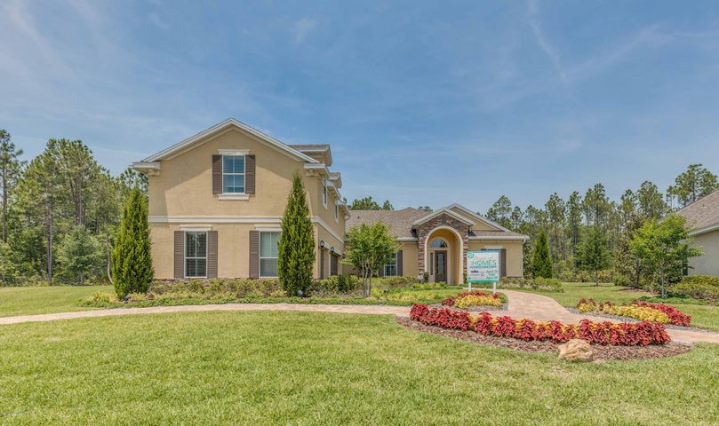 141 ANTOLIN WAY, ST AUGUSTINE, FL 32095