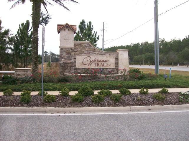 422 WALNUT DR, ST JOHNS, FL 32259