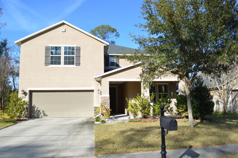 4305 GREEN ACRES LN, JACKSONVILLE, FL 32223