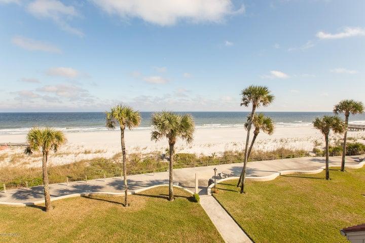 10 10TH ST, 60, ATLANTIC BEACH, FL 32233