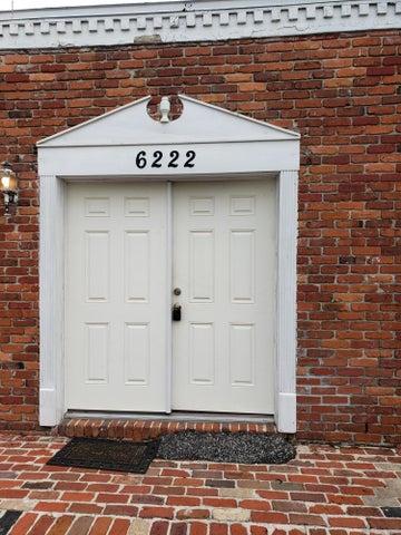 6222 ARLINGTON RD, JACKSONVILLE, FL 32211