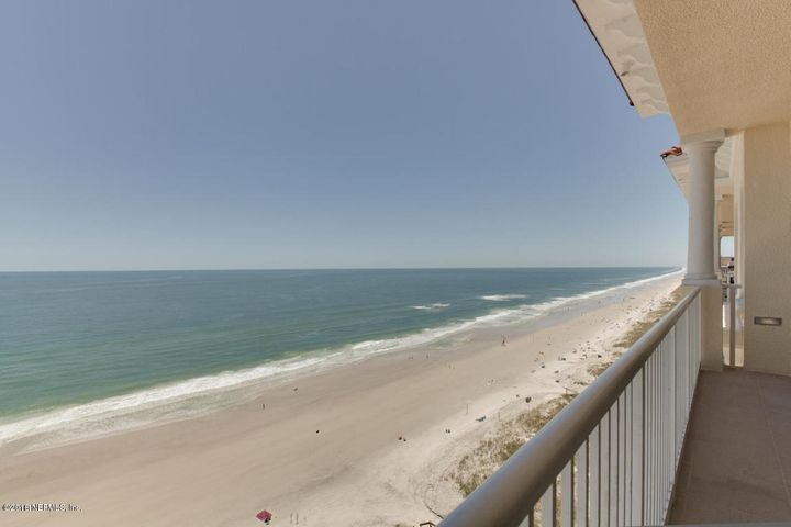 1031 1ST ST, PH05, JACKSONVILLE BEACH, FL 32250