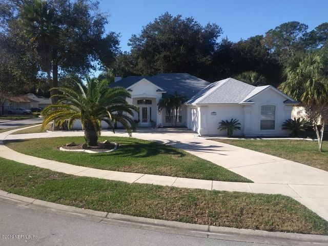 14644 CAMBERWELL LN N, JACKSONVILLE, FL 32258