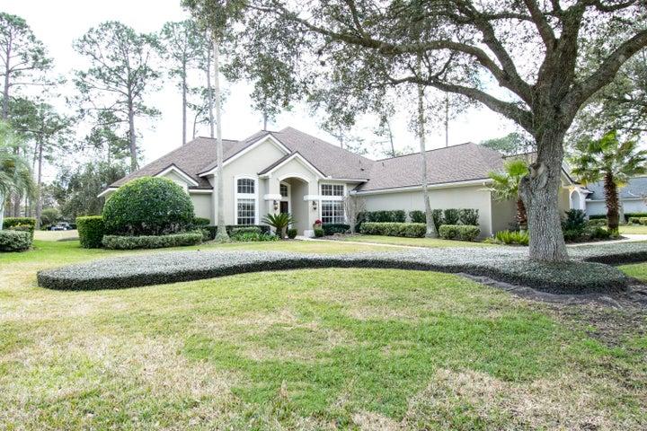 13130 WEXFORD HOLLOW RD N, JACKSONVILLE, FL 32224