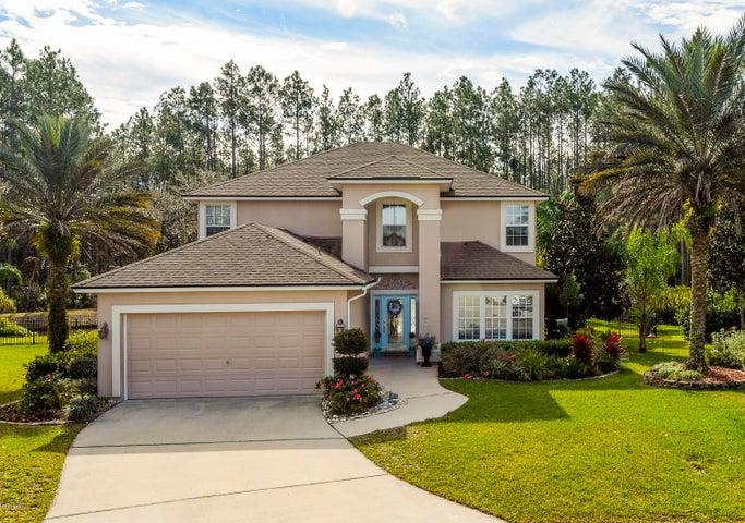 116 WILLIAM PENNEY WAY, ST JOHNS, FL 32259