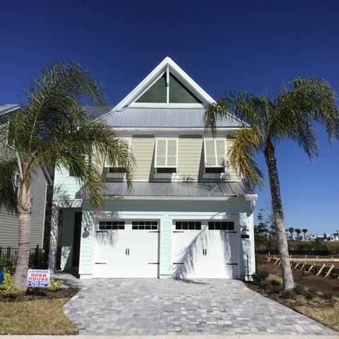 86 CLIFTON BAY LOOP, ST JOHNS, FL 32259
