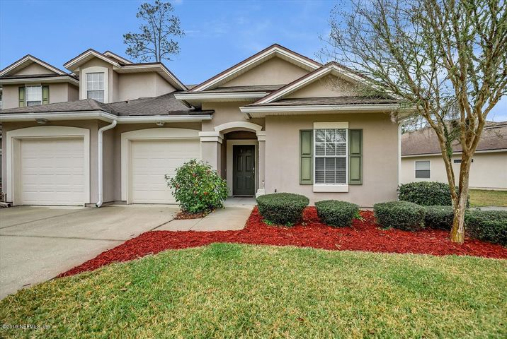 2418 OLD PINE TRL, FLEMING ISLAND, FL 32003