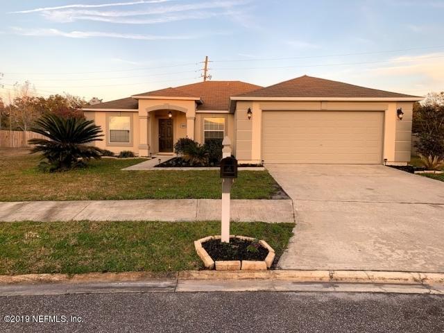 10965 RIVER FALLS DR, JACKSONVILLE, FL 32219