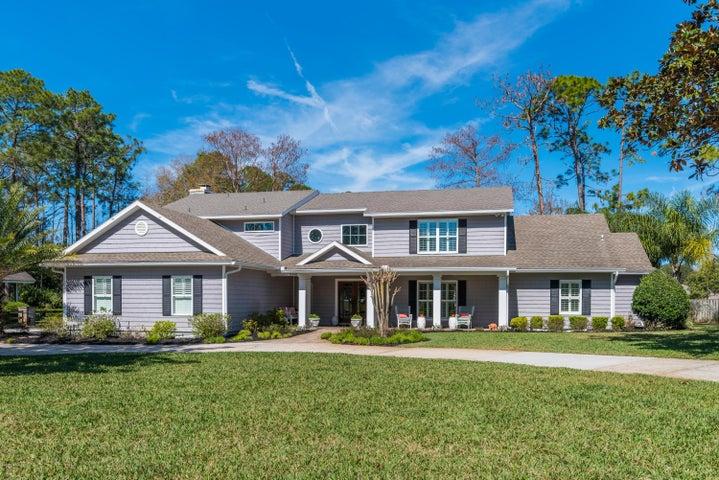 10813 CROSSWICKS RD, JACKSONVILLE, FL 32256