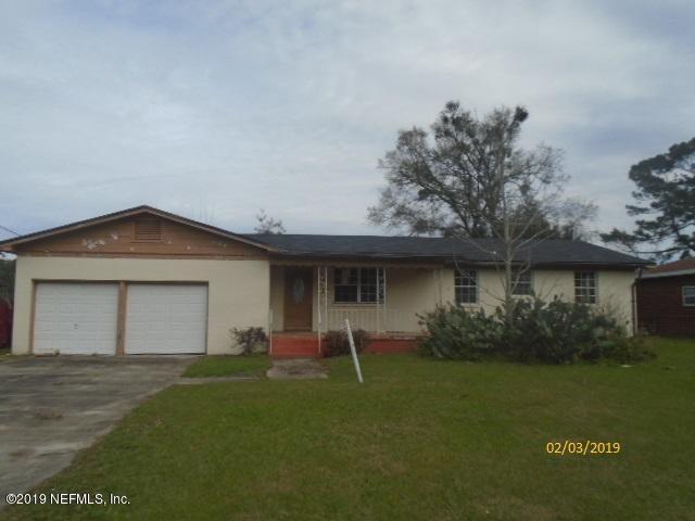 2907 RIBAULT SCENIC DR, JACKSONVILLE, FL 32208