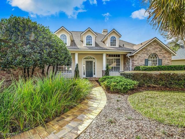 980 BLACKBERRY LN, JACKSONVILLE, FL 32259