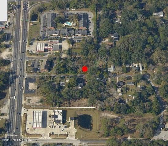 0 CEMETERY RD, JACKSONVILLE, FL 32210