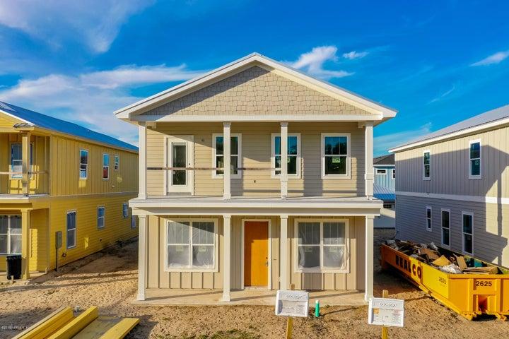 230 DAVIS ST, NEPTUNE BEACH, FL 32266