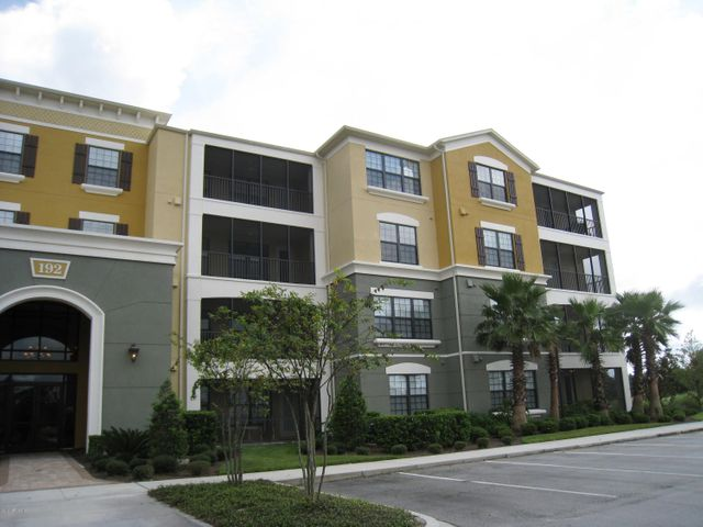 192 ORCHARD PASS AVE, #546, PONTE VEDRA, FL 32081