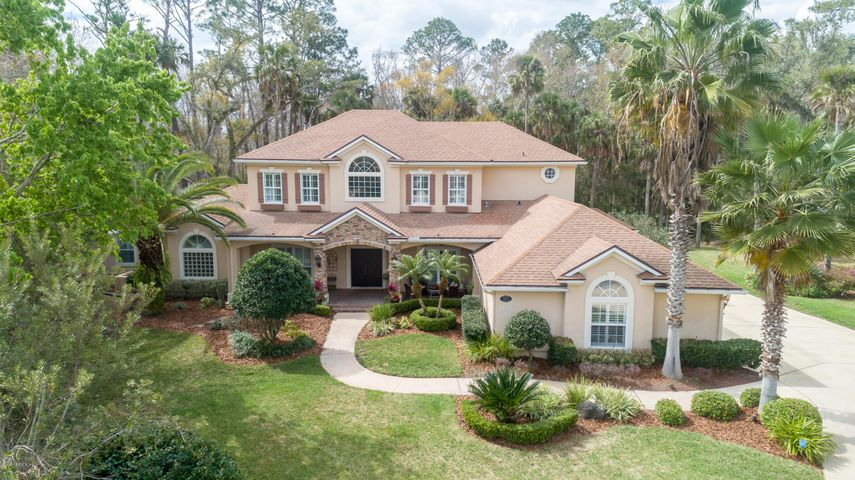 905 PINEBROOK CT, PONTE VEDRA BEACH, FL 32082