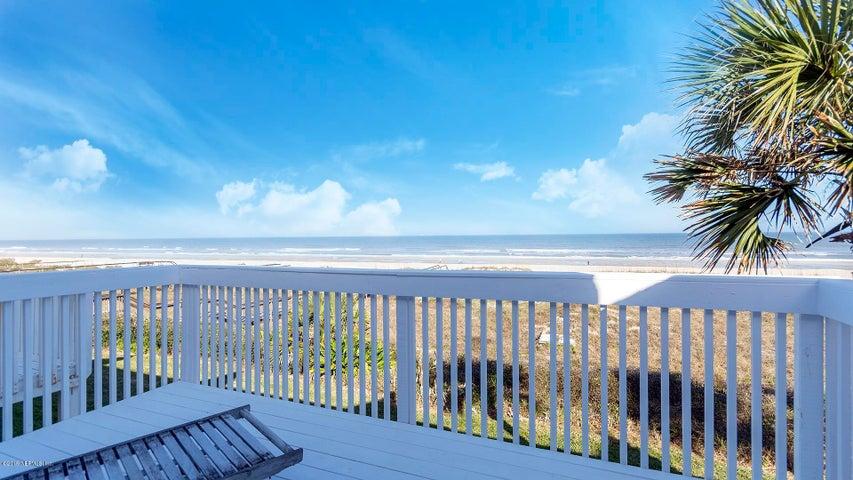 2233 SEMINOLE RD, 15, ATLANTIC BEACH, FL 32233