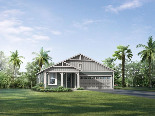 720 KENDALL CROSSING DR, ST JOHNS, FL 32259