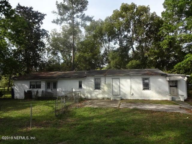1420 OAKHURST AVE, JACKSONVILLE, FL 32208