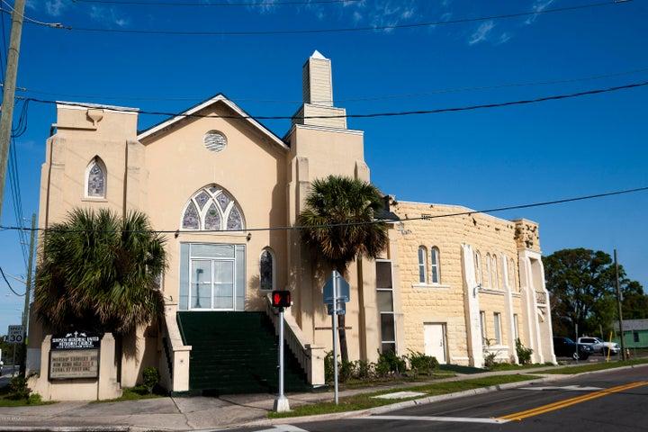 1114 KINGS RD, JACKSONVILLE, FL 32204
