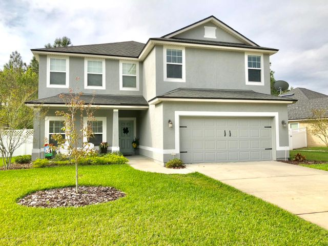 320 W ADELAIDE DR, ST JOHNS, FL 32259