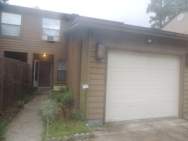 5618 BENNINGTON DR, JACKSONVILLE, FL 32244