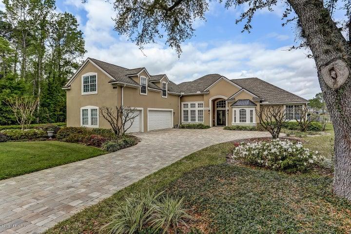 10236 VINEYARD LAKE RD E, JACKSONVILLE, FL 32256