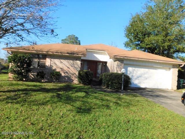 4743 BRIERWOOD RD, JACKSONVILLE, FL 32257