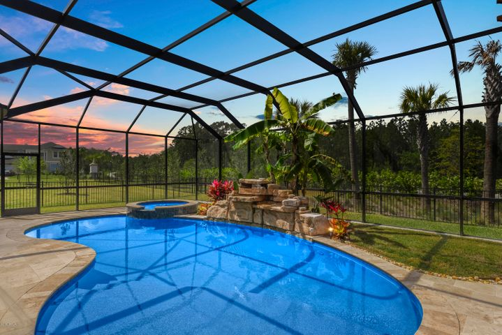 59 STINGRAY BAY RD, PONTE VEDRA, FL 32081