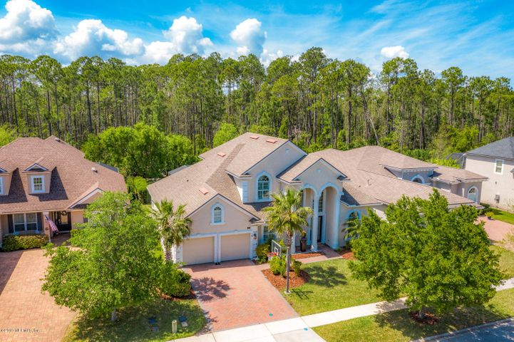 144 PERDIDO KEY CT, PONTE VEDRA BEACH, FL 32081