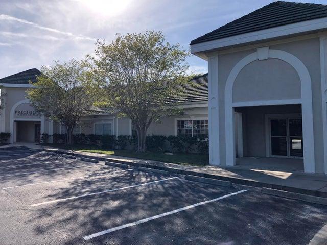 1540 BUSINESS CENTER DR, A, FLEMING ISLAND, FL 32003