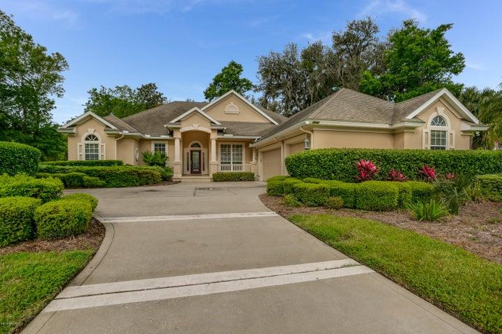 1632 DOVER HILL DR, JACKSONVILLE, FL 32225