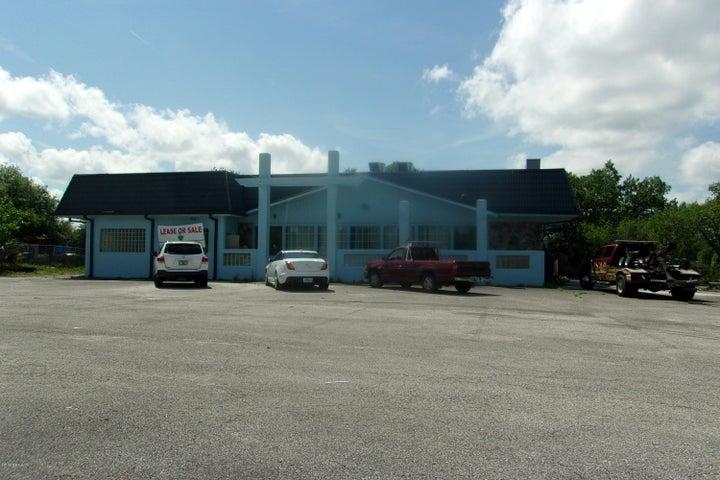 7950 ATLANTIC BLVD, JACKSONVILLE, FL 32211