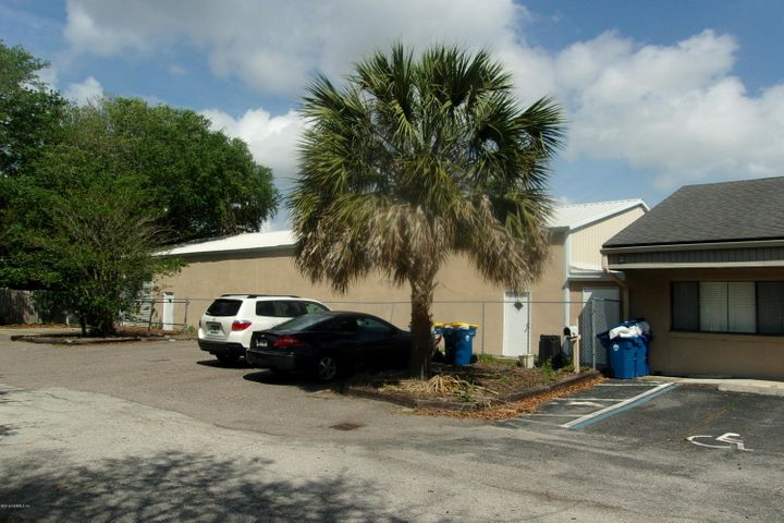 2426-B MAYPORT RD, JACKSONVILLE, FL 32233