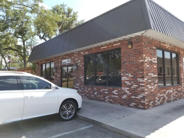 12644 San Jose BLVD, JACKSONVILLE, FL 32223