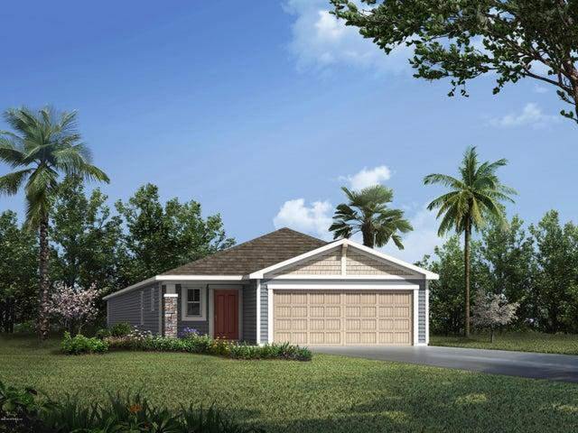 211 SANDERSON DR, ST JOHNS, FL 32259