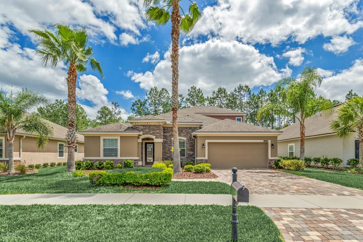 384 WILLOW WINDS PKWY, ST JOHNS, FL 32259