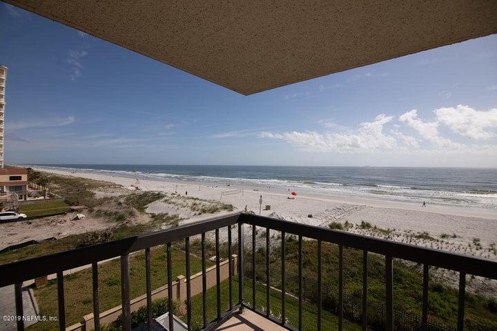 1221 1ST ST, 3A, JACKSONVILLE BEACH, FL 32250