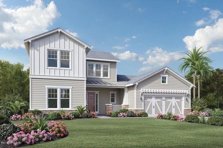 714 HONEY BLOSSOM RD, ST JOHNS, FL 32259