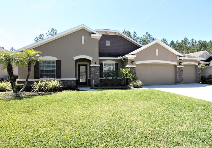 441 WILLOW WINDS PKWY, ST JOHNS, FL 32259