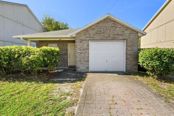 3568 ATHERTON ST, JACKSONVILLE, FL 32207