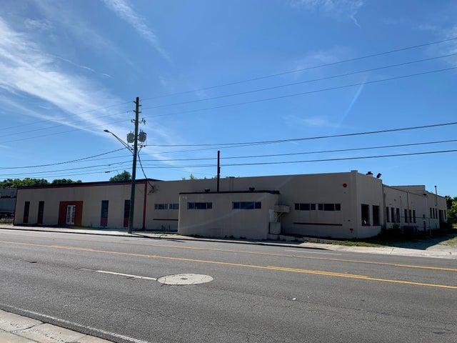2600 BEAVER ST, JACKSONVILLE, FL 32254
