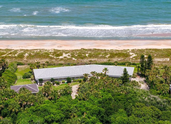 1305 PONTE VEDRA BLVD, PONTE VEDRA BEACH, FL 32082