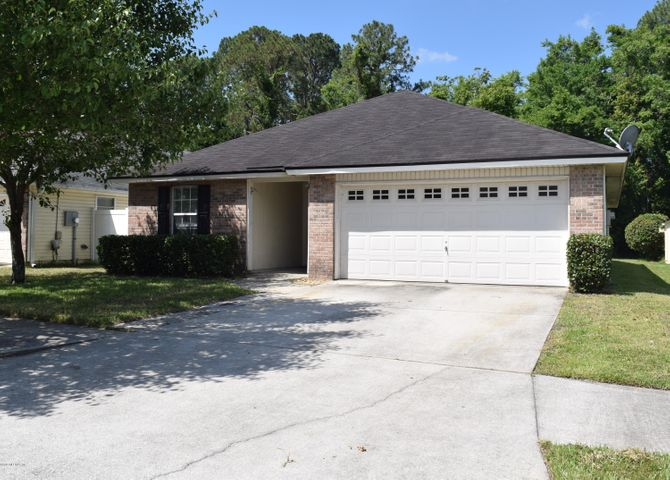 12532 BRAHMA BULL CIR, JACKSONVILLE, FL 32226