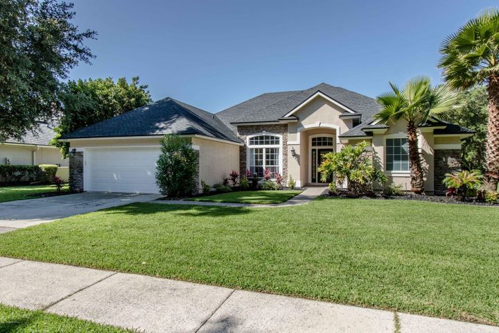 3799 CARDINAL OAKS CIR, ORANGE PARK, FL 32065