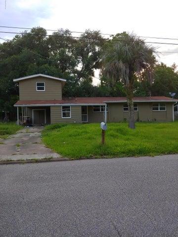 3812 RODBY DR, JACKSONVILLE, FL 32210