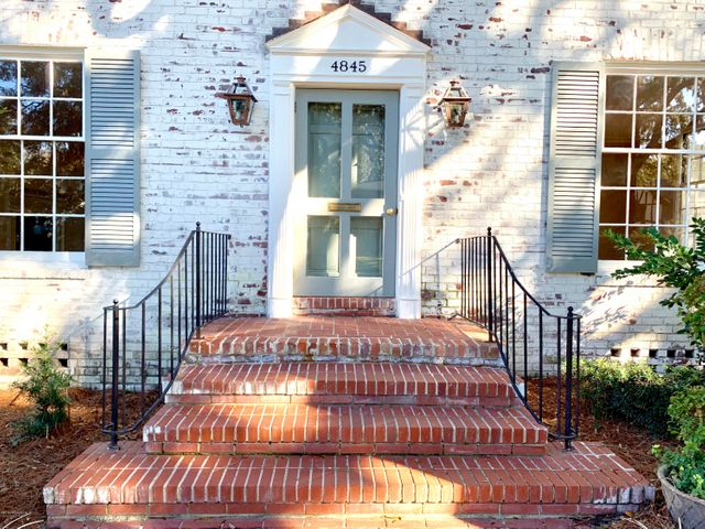 Fantastic 4845 Arapahoe Ave In Ortega Terrace Ortega Jacksonville Fl Download Free Architecture Designs Terchretrmadebymaigaardcom