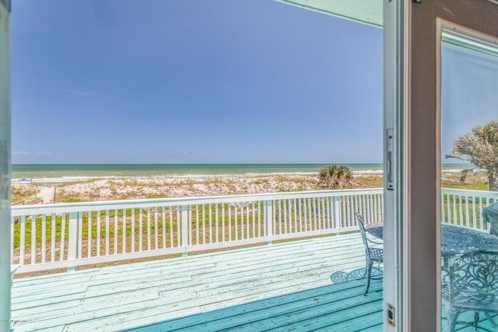 1102 OCEAN FRONT, NEPTUNE BEACH, FL 32266